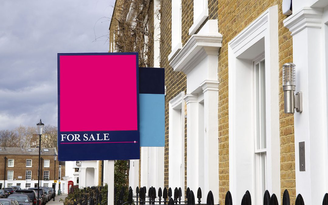 General Election 2019 – Promises, Policies and Pledges impact on the Property Market