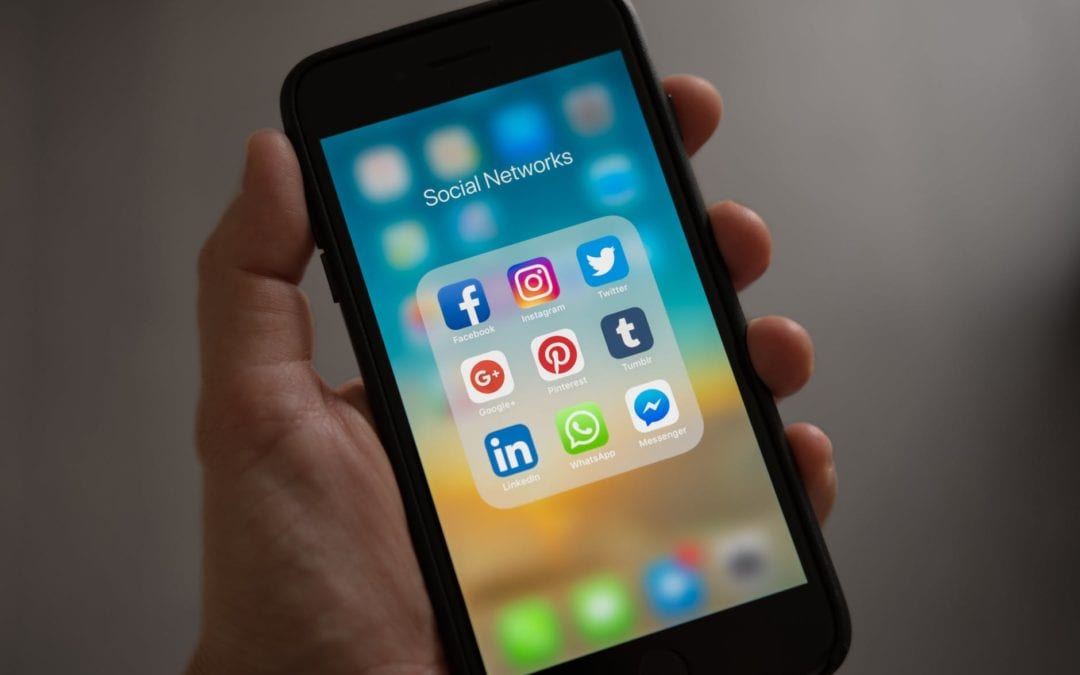 WHY YOU NEED TO THINK HARD BEFORE POSTING ON SOCIAL MEDIA IF YOU ARE INVOLVED IN COURT PROCEEDINGS!